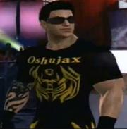 Oshujax2011