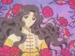Nadeshiko flowers