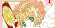 List of Cardcaptor Sakura chapters