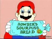BowsersSourpussBread-1