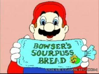 File:BowsersSourpussBread-1.jpg