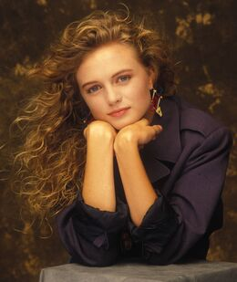 Heather Graham 1988 Heather Graham | Celeb...