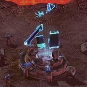 Xal'naga device