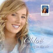 Chloë Agnew Walking In The Air album