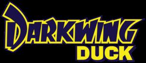 File:800px-Darkwing Duck 1991 logo svg.png