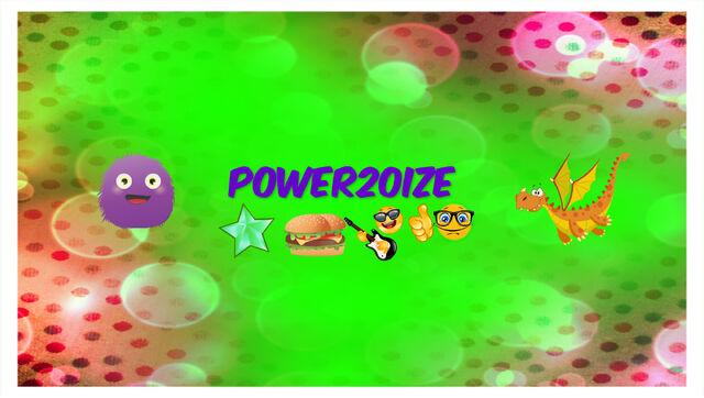 File:Pizap.com14339660223041.jpg