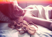 Sleeping beauty by sophminx-d3fpaxe-1-