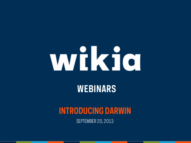 File:Darwin Intro Webinar Slide01.png