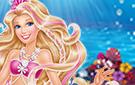 File:PearlPrincess GamesThumb.jpg