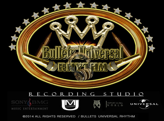 File:Bullets Universal Rhythm- Recording Studio (All Rights Reserved).jpg