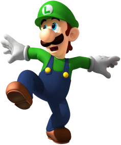 File:Luigi (Mario Party DS).png