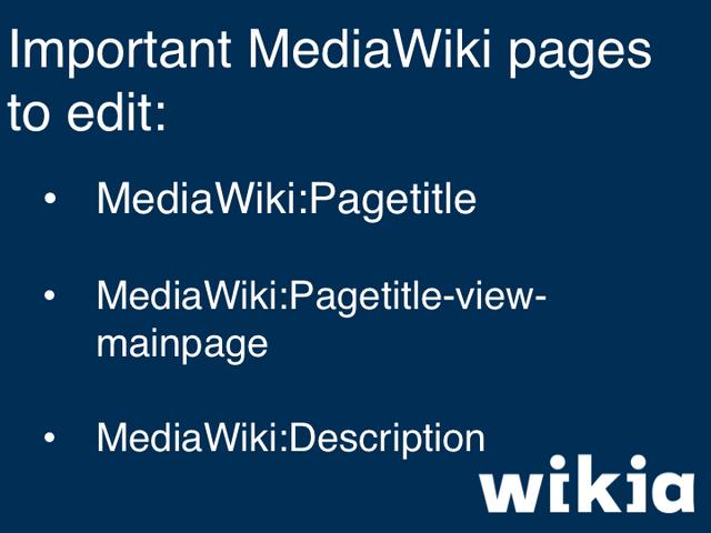 File:SEO webinar Slide18.png