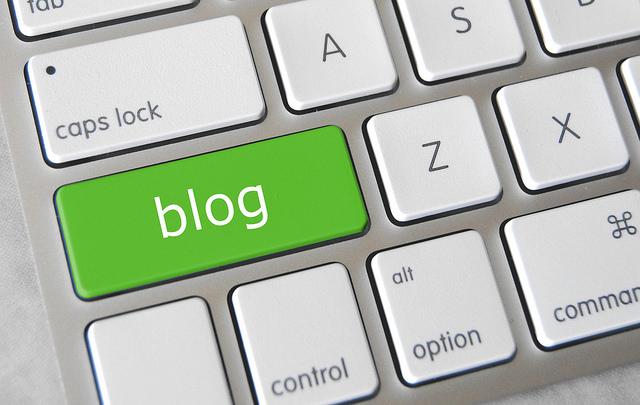File:Blog keyboard.jpg