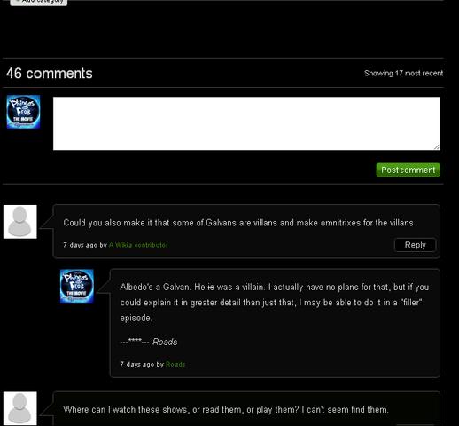 File:CommentsScreenshot.PNG