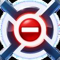 PhoenixBot Bot Block Button.png
