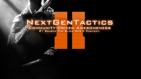 NGT - Community-Driven Awesomeness