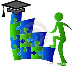 File:Educacion-0.jpg