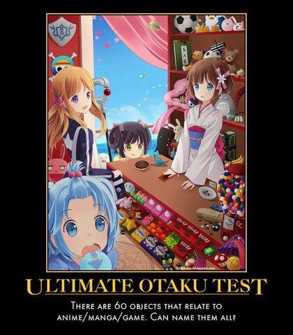 File:Ultimate otaku test by gamerma-d6cuc2e.jpg