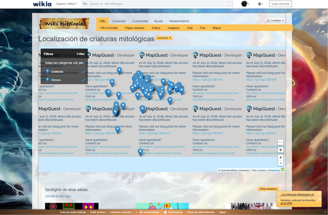 File:Wmitologia mapquest.png