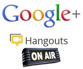 Google-plus-hangouts
