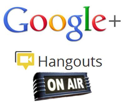 File:Google-plus-hangouts.jpg