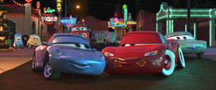 Cars07