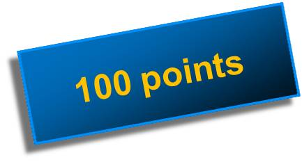 File:100 Points.jpg