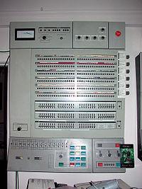 File:200px-IBM360-65-1.corestore.jpg