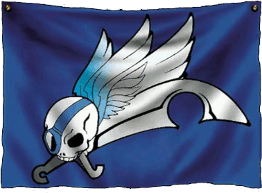 File:BlueRoguesFlag.png
