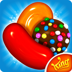 File:CandyCrushSaga-appicon.png