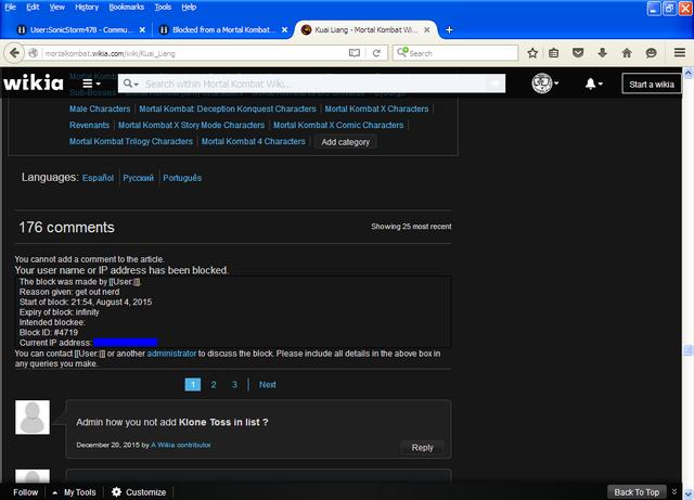 File:MK Wiki Ban Glitch 2.png
