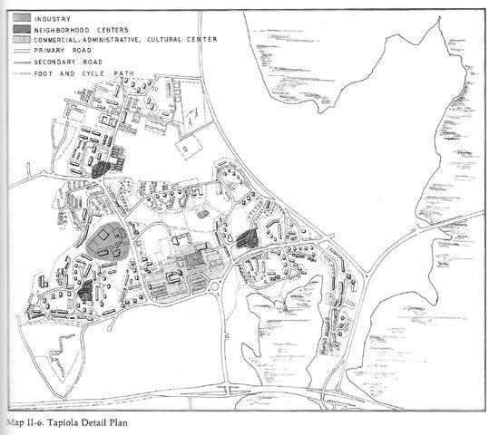 File:Tapiola Plan copy.jpg