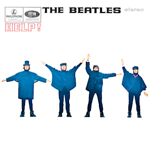 File:BeatlesHelp.jpg