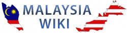 File:Malaysia Wiki Possible Wordmark 2.png