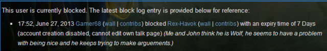 File:WTF, Gamer?.png