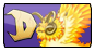 File:Dragonvale button.png