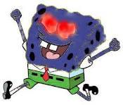 File:Evil spongebob.jpg