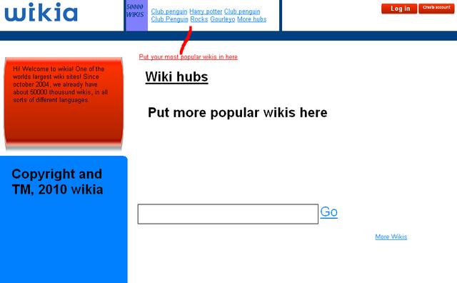 File:Newwikiaidea1.PNG