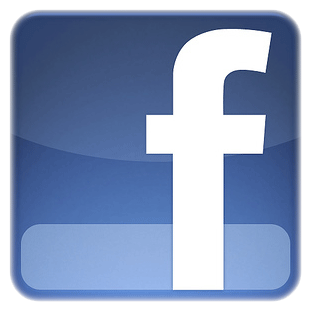 File:Facebook icon logo.png
