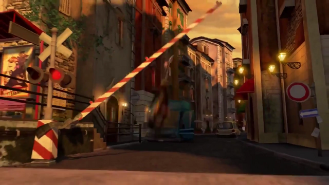 File:Railroad Crossing Gate Signal on Madagascar 3 cartoon movie 01.png
