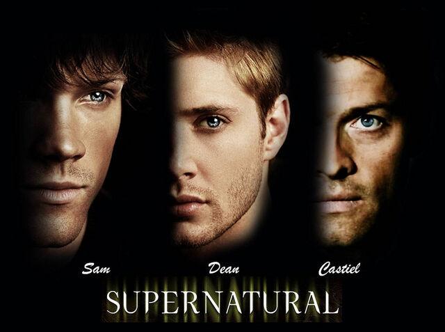 File:Supernatural-supernatural-6621813-1024-763.jpg