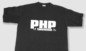 File:Php fan.jpg