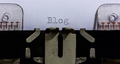 Thumbnail for version as of 19:42, November 10, 2015
