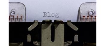 Slider-community-blog