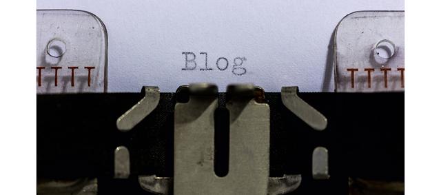File:Slider-community-blog.png