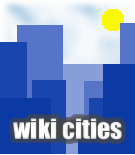 File:Skylinesque Logo With Even Lighter Buildings.png