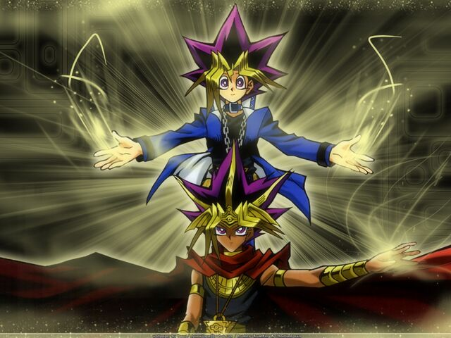 File:Yu-gi-oh desktop 1280x960 hd-wallpaper-1041557.jpg