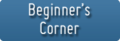 Beginners-Corner-Button.png