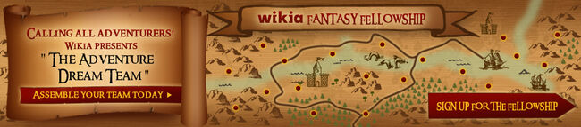 Fantasy Staff WebRing-1