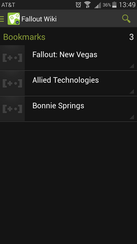 File:Android Bookmarks.png